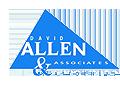 David Allen & Associates Blog